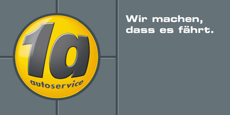 Eckert Fahrzeugservice GmbH